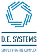 de-systems