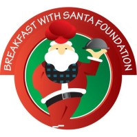 539770272 News and Events – Breakfast With Santa Foundation