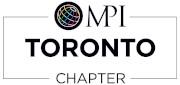 M.P.I Logo