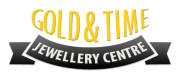 Gold & Time Jewellery