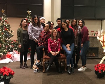 christmasbreakfasts2018b